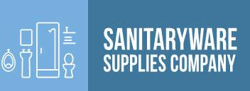 Sanitaryware Logo