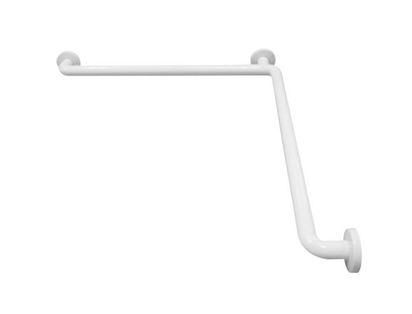GIAMPIERI 700mm Shower Grab Bar
