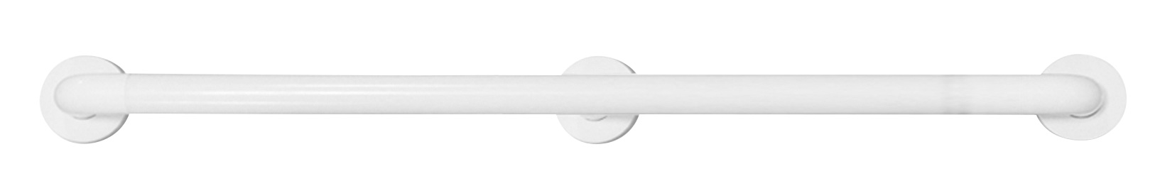 GIAMPIERI 1200mm Straight Grab Bar
