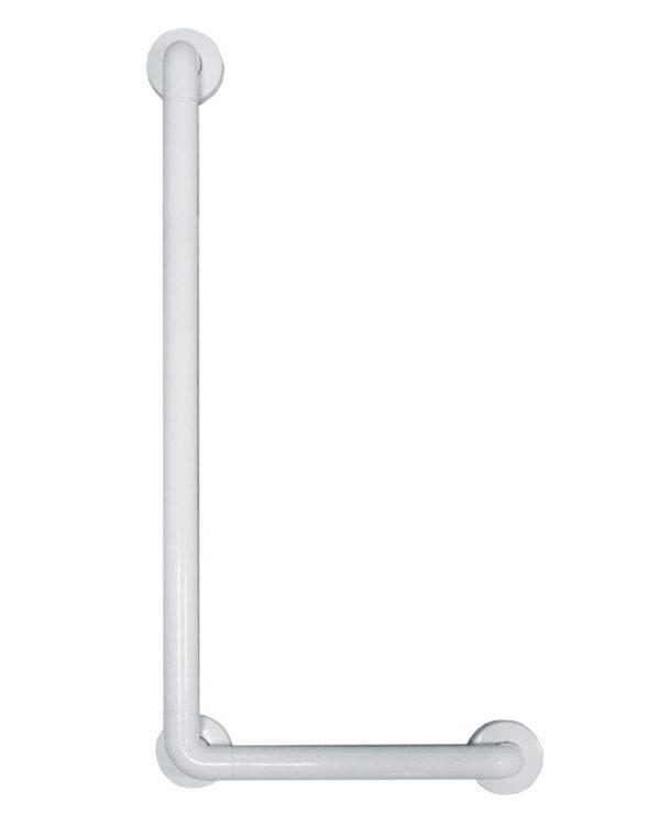GIAMPIERI – 700 x 400mm Angled Grab Bar
