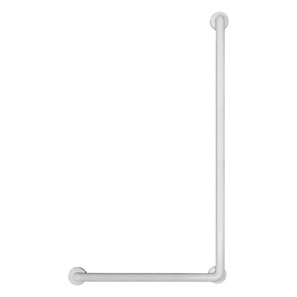 GIAMPIERI – 1200 x 700mm Angled Grab Bar