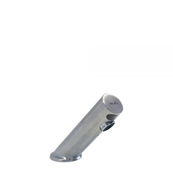 Aquarius DM A45 Doc M tap spout only in S/St