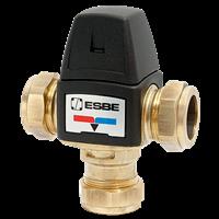 TMV3 Thermostatic Mixing Valve - ESBE VTA353