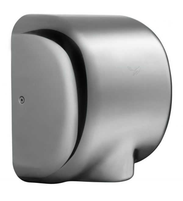 Stream Hygiene Plasma FastDry Hand Dryer