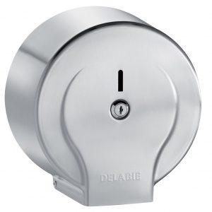 Jumbo toilet paper dispenser - 200m