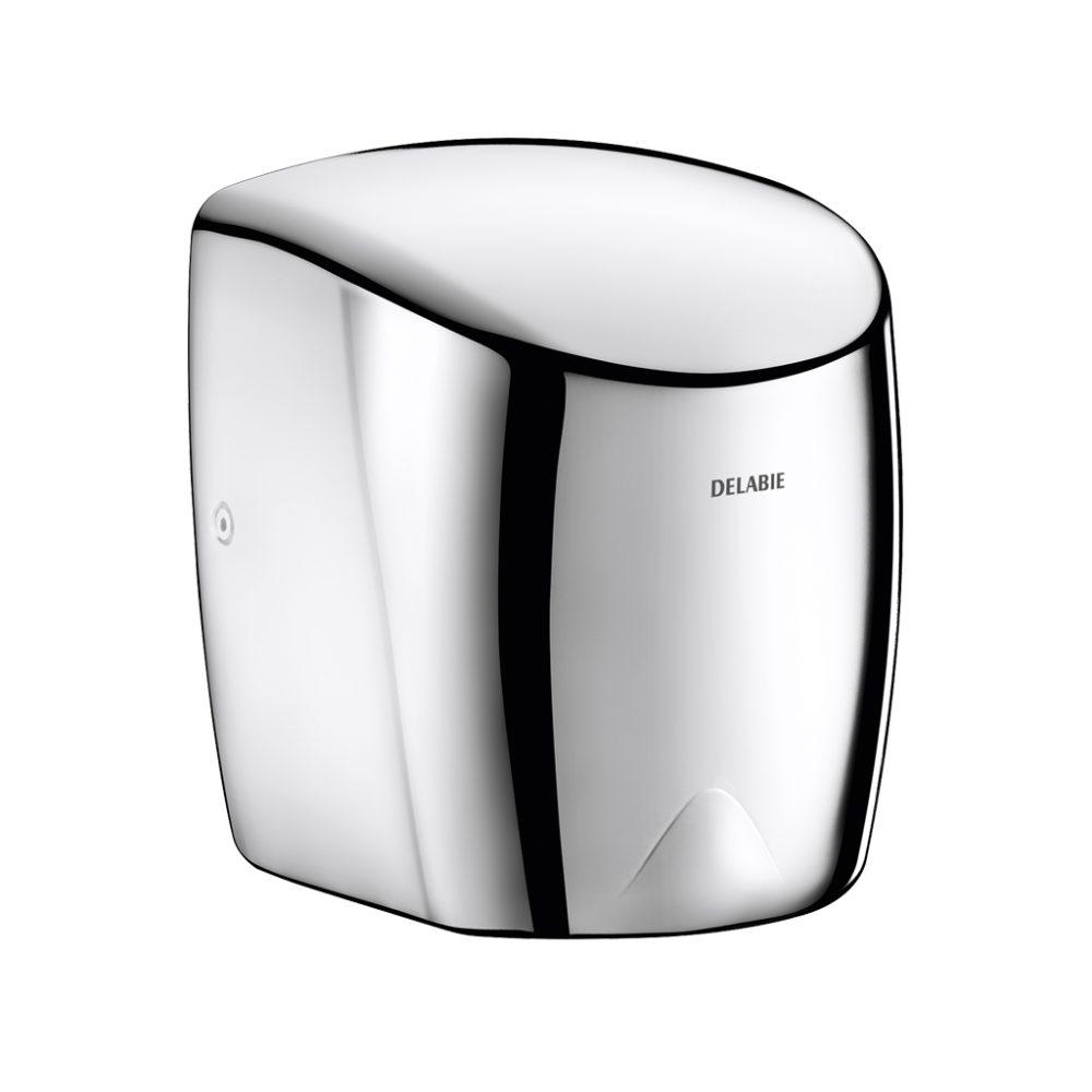 High Speed Airflow Hand Dryer