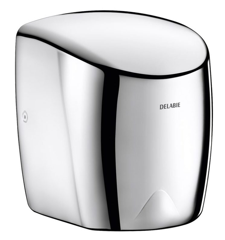 High Speed Airflow Hand Dryer