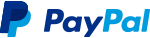 pay pal logo