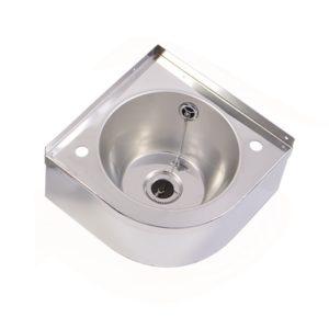 Vantage washbasins