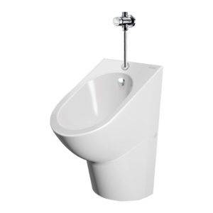 Ceramic toilet urinal Easy D
