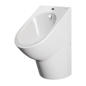 Ceramic toilet urinal deltaceram 2