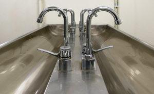 mixer-taps