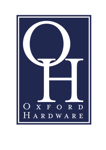 OH logo