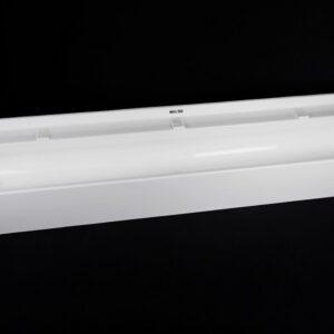 Sanquip 1800mm 3 user GRP wash trough