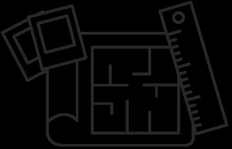 Bespoke-Design-icon